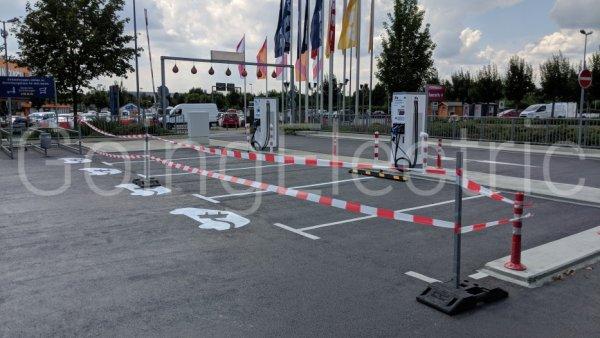 Frankfurt Ikea Adresse