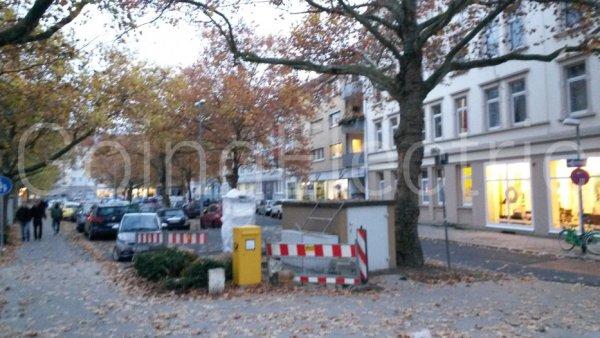 Werder Braunschweig