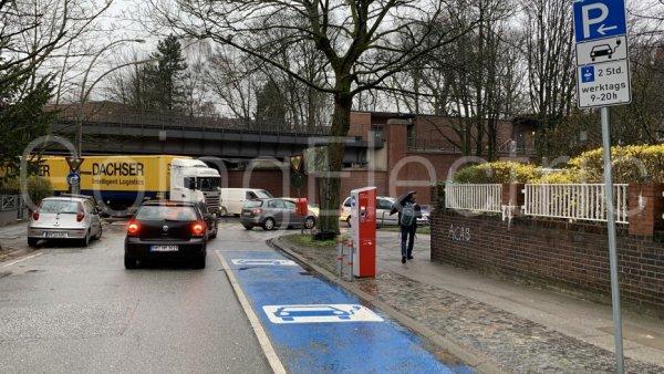 Tieloh Hamburg
