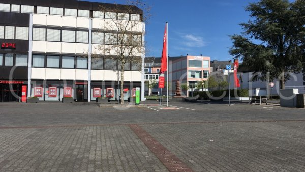 Photo 0 Kreissparkasse