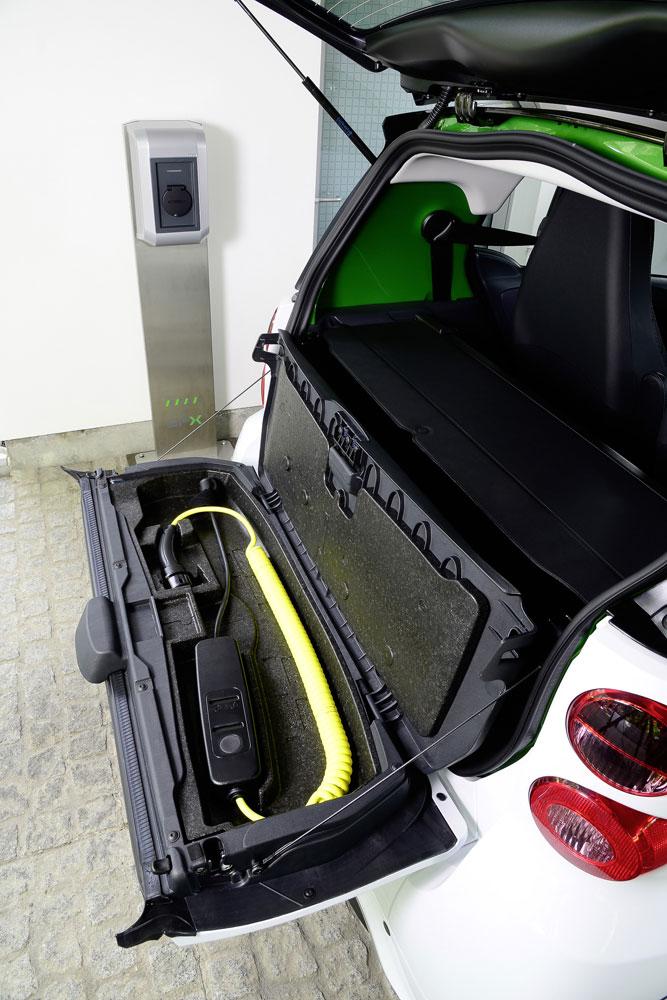 smart fortwo electric drive reichweite preis batterie miete elektroauto blog. Black Bedroom Furniture Sets. Home Design Ideas