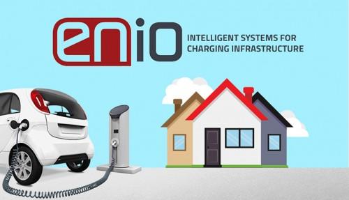 Enio will Community-Ladenetz aufbauen
