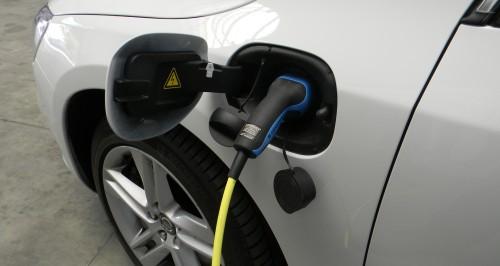April: ein guter Monat für die Elektromobilität?