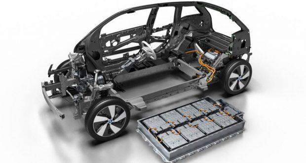 Bild: BMW