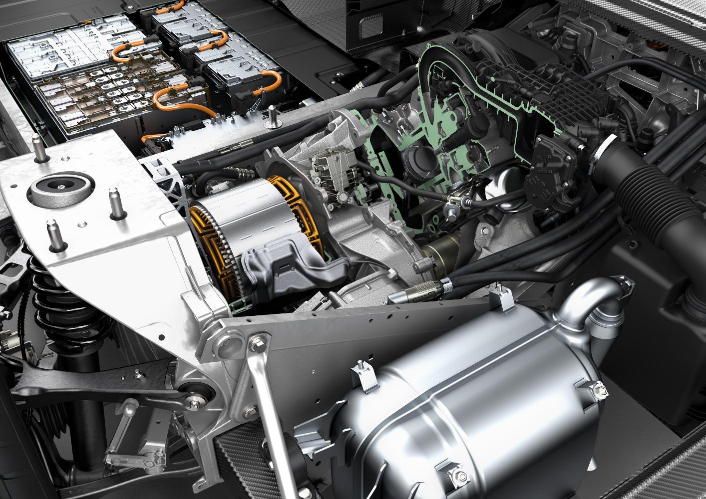 Bmw I3 Preis Für Range Extender News Ausstattung Elektroauto Blog
