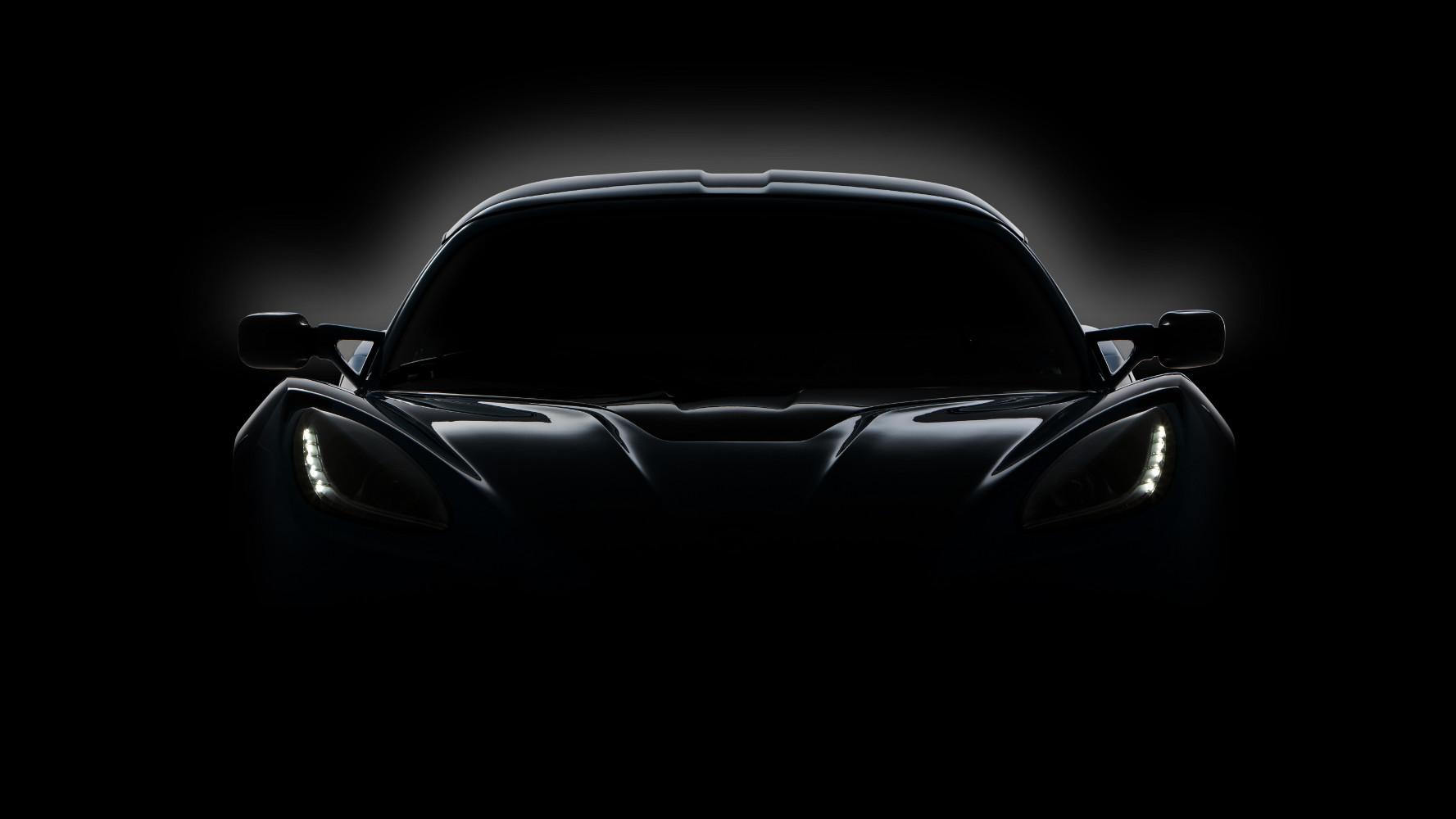 Das Elektroauto kehrt nach Detroit zurück