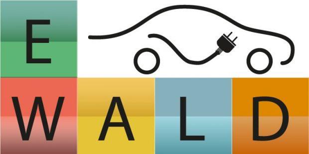 E-WALD-Logo-1