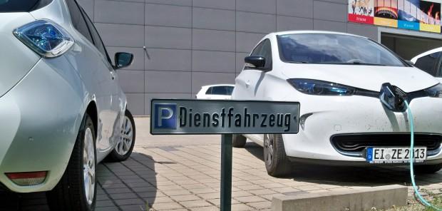 Elektromob