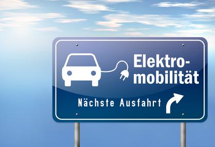 Elektroauto Leasing – Marktübersicht