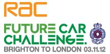 Future Car Challenge
