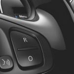 Renault ZOE R-Link Sprachsteuerung