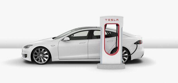Tesla streicht 90-kWh-Akku-Option