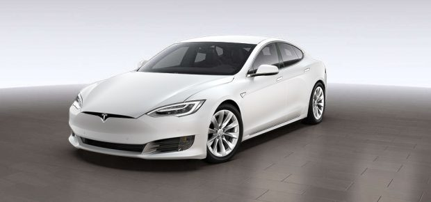 tesla model s erh lt nun auch umweltbonus elektroauto blog. Black Bedroom Furniture Sets. Home Design Ideas