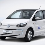 Volkswagen e-up! Preis und Reichweite nun offiziell