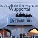 W-EMOBIL100