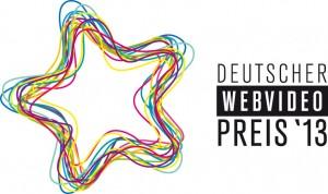 WebVideo Preis 2013