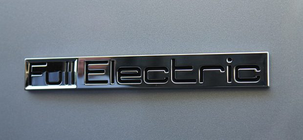 electric-car-629880_640