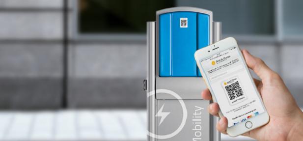 Mit PlugSurfing nun auch an E.ON-Ladesäulen laden